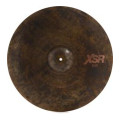 Sabian XSR Monarch Ride - 20