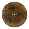 Sabian XSR Monarch Ride Cymbal - 22