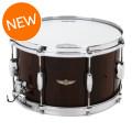 Tama Star Bubinga Snare Drum - 8