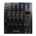 Allen & Heath Xone:DB2Xone:DB2