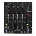 Allen & Heath Xone:DB4Xone:DB4