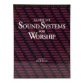 Yamaha Guide to Sound Systems for Worship