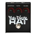 Pro Co You Dirty Rat Fuzz PedalYou Dirty Rat Fuzz Pedal