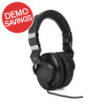 Samson Z35 Studio Headphones