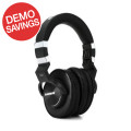 Samson Z55 Studio Headphones