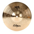Zildjian ZBT Splash Cymbal - 10