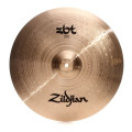 Zildjian ZBT Crash Cymbal - 16