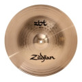 Zildjian ZBT China Cymbal - 16