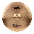 Zildjian ZBT Crash - 17