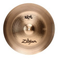Zildjian ZBT China Cymbal 18