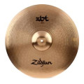 Zildjian ZBT Crash - 19