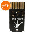 Tiptop Audio Time Fabric Cartridge for Z-DSPTime Fabric Cartridge for Z-DSP