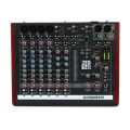 Allen & Heath ZED-10 Mixer