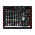 Allen & Heath ZED-10FXZED-10FX