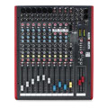 Allen & Heath ZED-12FXZED-12FX