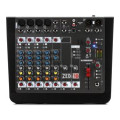 Allen & Heath ZEDi-10ZEDi-10