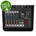 Allen & Heath ZEDi-10 Mixer and USB Audio Interface
