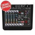 Allen & Heath ZEDi-10FX Mixer and USB Audio Interface with Effects