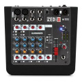 Allen & Heath ZEDi-8ZEDi-8