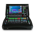 Allen & Heath dLive C1500 Control Surface for MixRackdLive C1500 Control Surface for MixRack