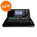 Allen & Heath dLive C2500 Control Surface for MixRackdLive C2500 Control Surface for MixRack