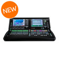 Allen & Heath dLive C3500 Control Surface for MixRackdLive C3500 Control Surface for MixRack