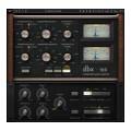 Waves dbx 160 Compressor / Limiter Plug-indbx 160 Compressor / Limiter Plug-in