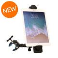 Triad-Orbit iOrbit Universal Tablet/Phone HolderiOrbit Universal Tablet/Phone Holder