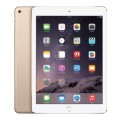Apple iPad Air 2 Wi-Fi 32GB - GoldiPad Air 2 Wi-Fi 32GB - Gold