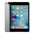 Apple iPad mini 4 Wi-Fi 128GB - Space GrayiPad mini 4 Wi-Fi 128GB - Space Gray
