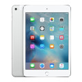 Apple iPad mini 4 Wi-Fi 128GB - SilveriPad mini 4 Wi-Fi 128GB - Silver