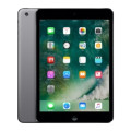 Apple iPad mini 2 with Retina Display Wi-Fi 32GB - Space GrayiPad mini 2 with Retina Display Wi-Fi 32GB - Space Gray