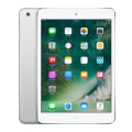 Apple iPad mini 2 with Retina Display Wi-Fi 32GB - SilveriPad mini 2 with Retina Display Wi-Fi 32GB - Silver