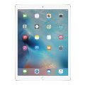 Apple iPad Pro Wi-Fi 128GB - Gold