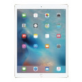 Apple iPad Pro Wi-Fi + Cellular 128GB - Gold (Apple SIM)