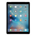 Apple iPad Pro Wi-Fi + Cellular 128GB - Space Gray (Apple SIM)