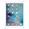 Apple iPad Pro Wi-Fi 128GB - Silver