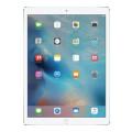 Apple iPad Pro Wi-Fi + Cellular 128GB - Silver (Apple SIM)