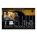 Multi Platinum iPad Production Singer/Songwriter Interactive Course