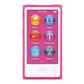 Apple iPod nano - 16GB - Pink