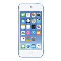 Apple iPod touch - 64GB - BlueiPod touch - 64GB - Blue