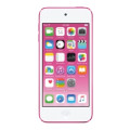 Apple iPod touch - 64GB - PinkiPod touch - 64GB - Pink