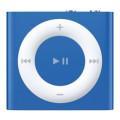 Apple iPod Shuffle - BlueiPod Shuffle - Blue