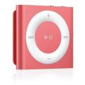 Apple iPod Shuffle - PinkiPod Shuffle - Pink