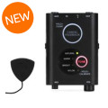 IK Multimedia iRig Acoustic StageiRig Acoustic Stage