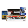 Korg microLAB iPad School Music Lab BundlemicroLAB iPad School Music Lab Bundle