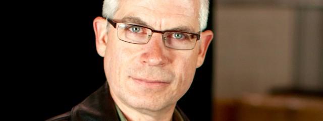 Kent Morris