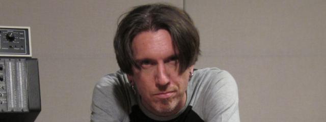 Mike Wells