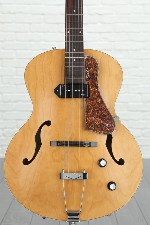 Godin 5th Avenue Kingpin - Natural image 1