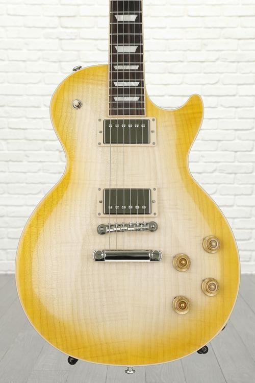 Gibson Les Paul Traditional 2017 T - Antique Burst